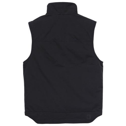 Quick Duck Jefferson Vest