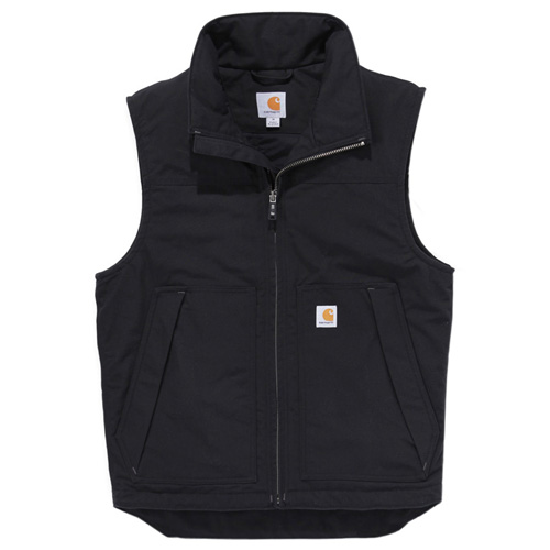 Quick Duck Jefferson Vest