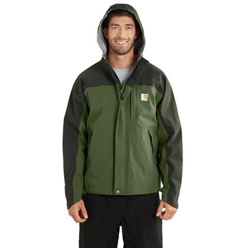 Carhartt Shoreline Vapor Jacket