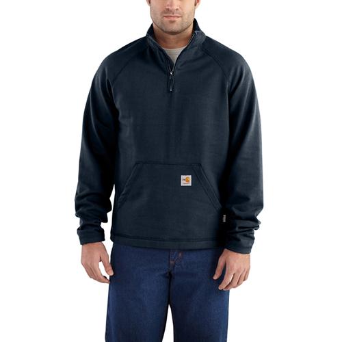 Carhartt Flame-Resistant Portage Jacket