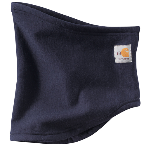 Carhartt Flame-Resistant Fleece Neck Gaiter