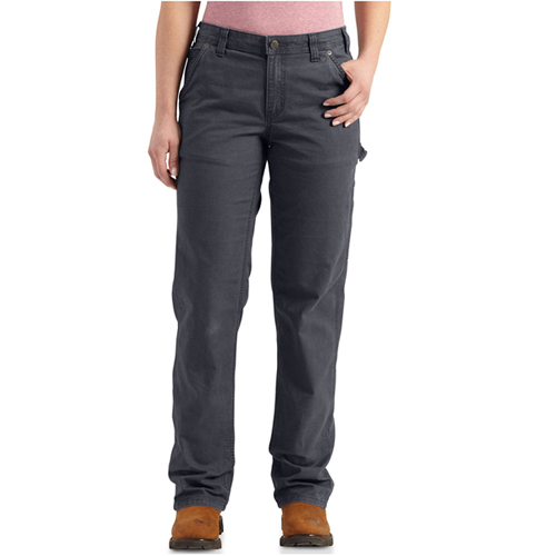 Women's Original Fit Crawford Pant
