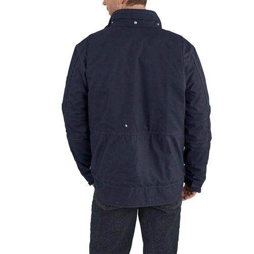 Carhartt Flame-Resistant Full Swing Quick Duck Coat
