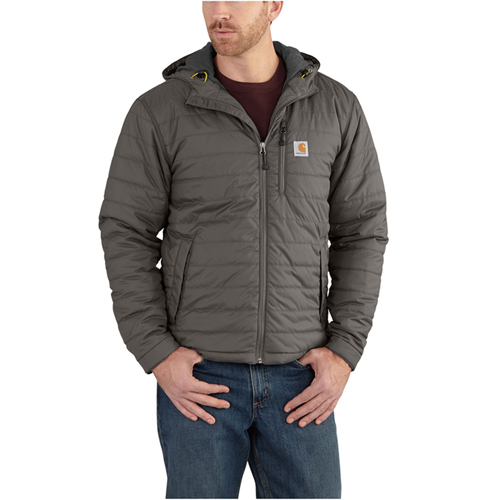 Carhartt Gilliam Hooded Jacket