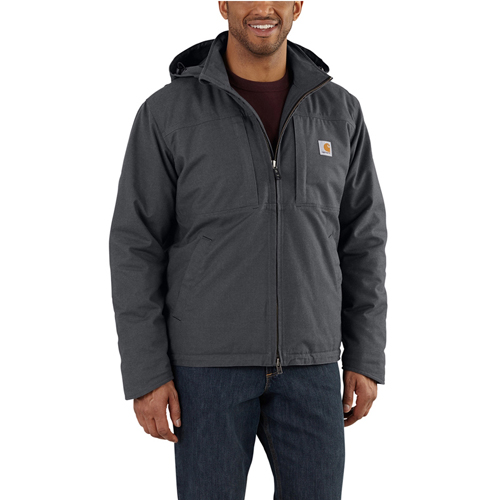 Carhartt Full Swing Cryder Jacket