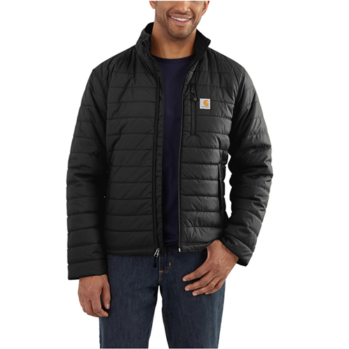 Carhartt Rain Defender Gilliam Jacket