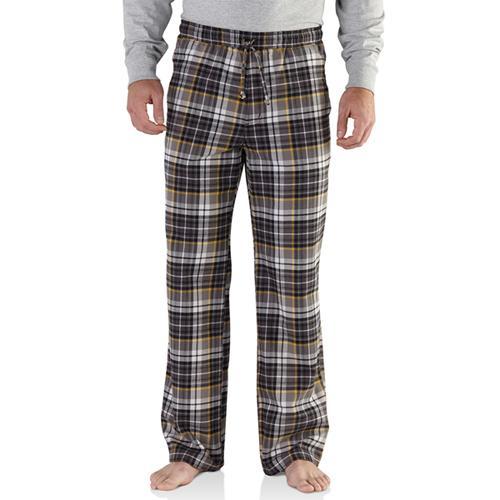 Carhartt Snowbank Flannel Pant