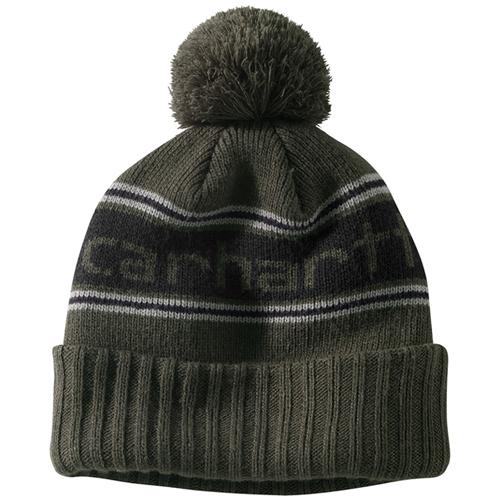 Stretchable Rexburg Hat