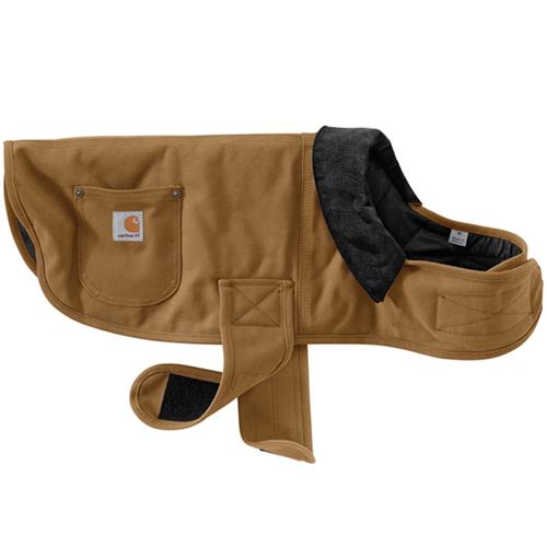 Carhartt Dog Chore Coat