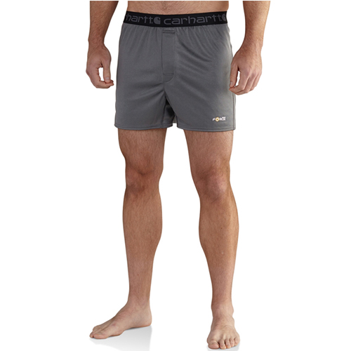 Carhartt Base Force Extremes Lightweight Boxer