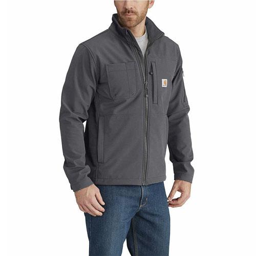 Carhartt Rough Cut Jacket