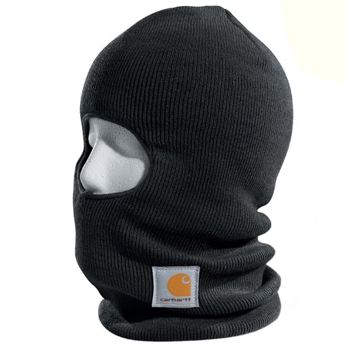 Stretchable Face Mask