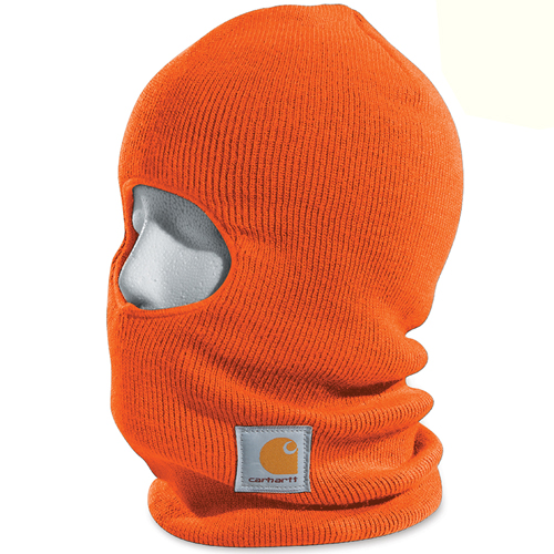 Carhartt Stretchable Face Mask