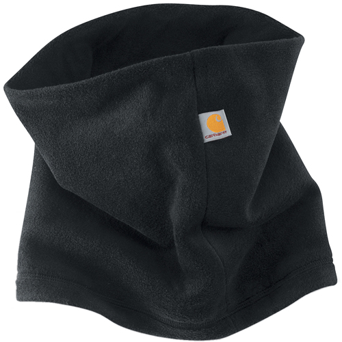 Fleece Neck Gaiter