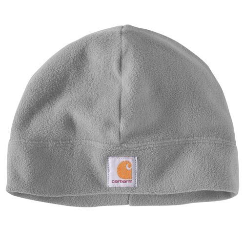 Carhartt Poly Fleece Hat