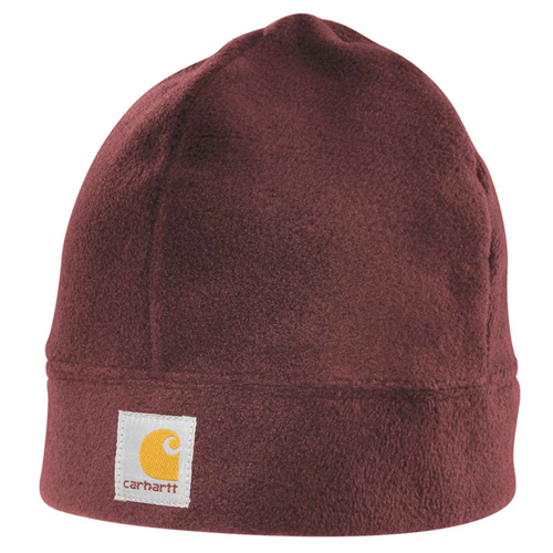 Poly Fleece Hat