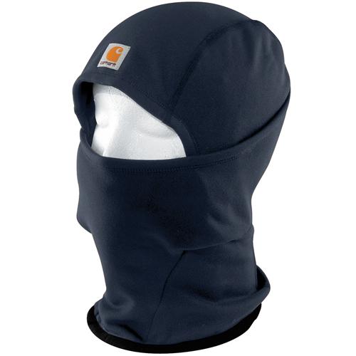 Carhartt Force Helmet Liner Mask