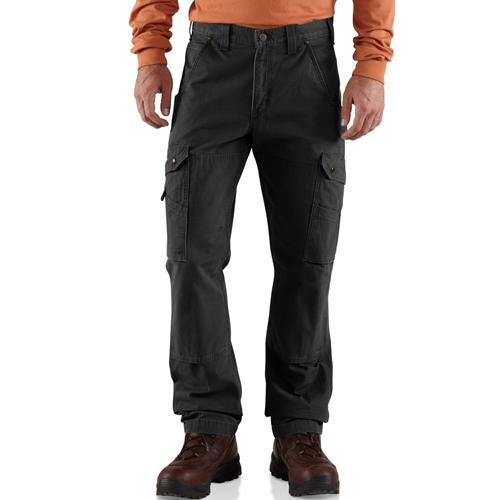 Carhartt Cotton Ripstop Pant