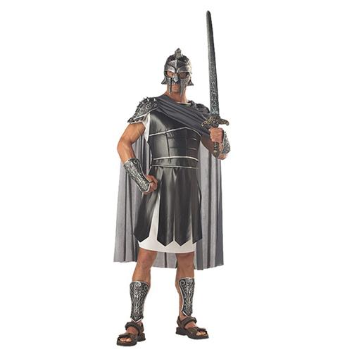 California Man Centurion Costumes