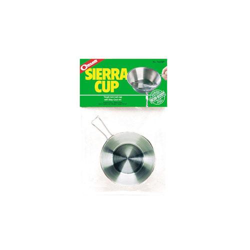 Coghlans 7625BP Sierra Cup