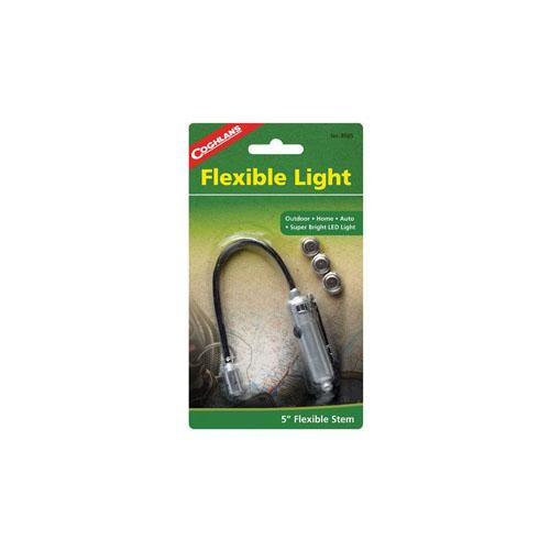 Flexible Lite
