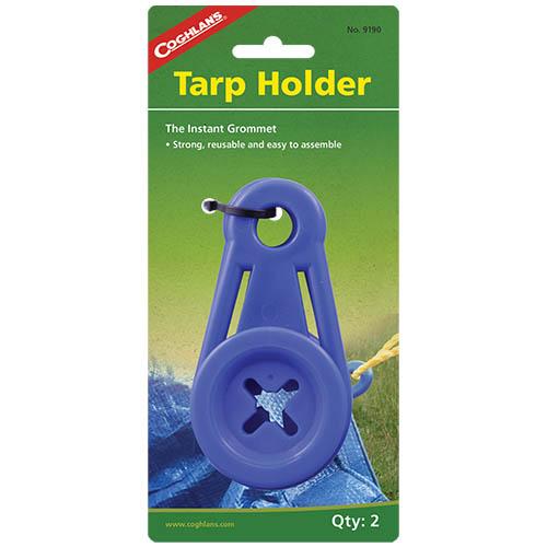 Coghlans 9190 Tarp Holder
