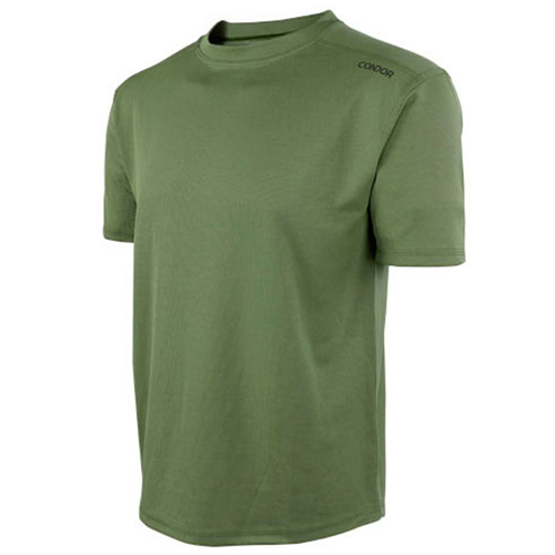 Maxfort Training Top T-Shirt
