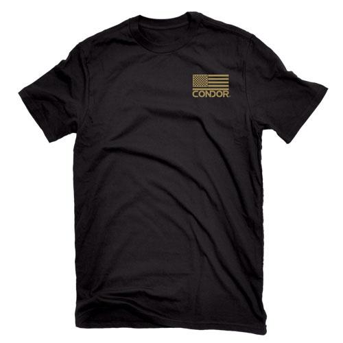 2015 Tee T-Shirt