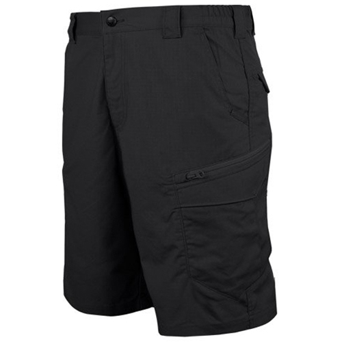 Condor Scout Tactical Shorts
