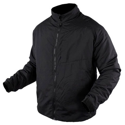 Nimbus Light Loft Jacket