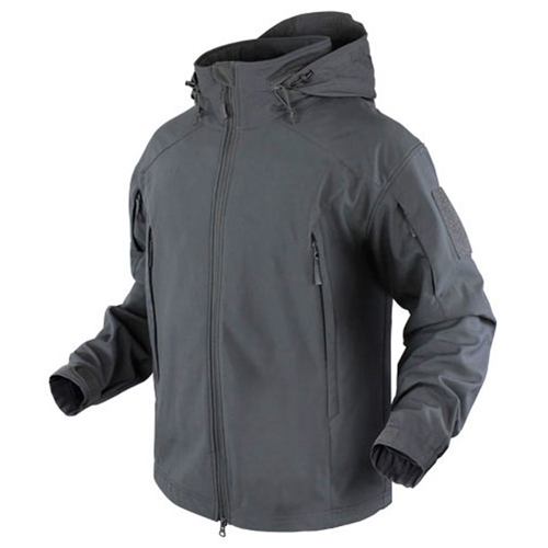 Element Waterproof Jacket