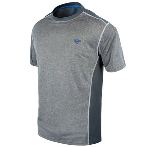 Condor Surge Performance  T-Shirt