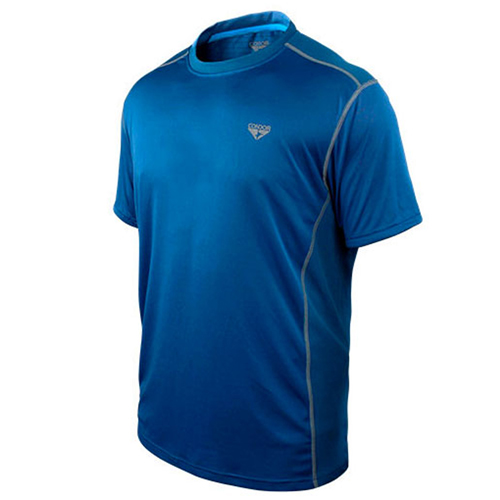Surge Performance  T-Shirt