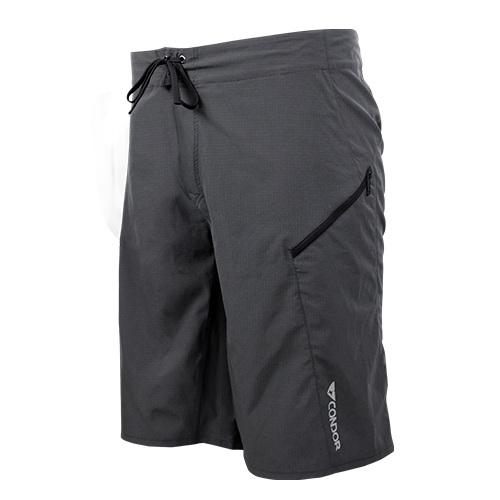 Celex Exercise Shorts