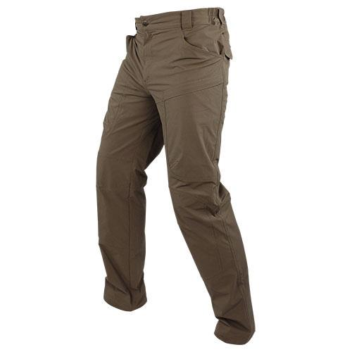 Odyssey Pants