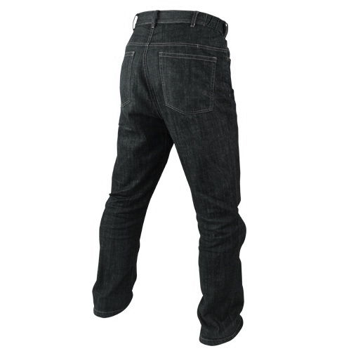 Urban Operator Tactical Jeans