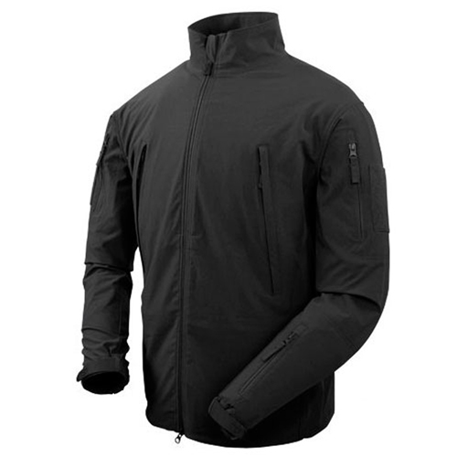 Vapor Lightweight Windbreaker Jacket