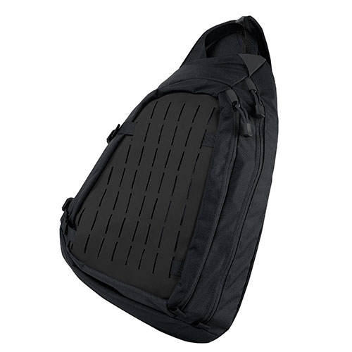 Agent Covert Sling Bag