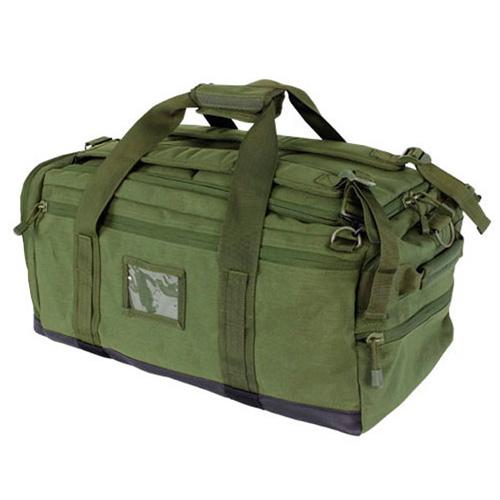Centurion Duffle Bag