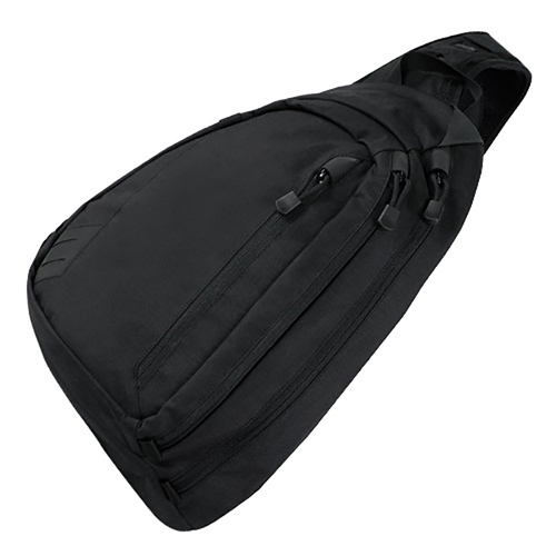 Sector Sling Bag