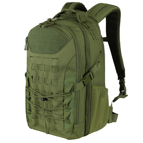 Rover Multi-Role Pack