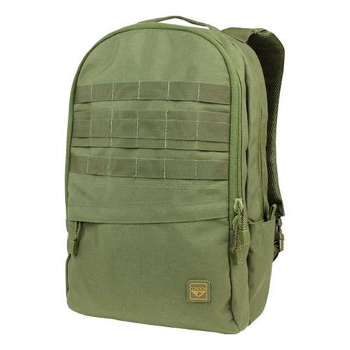 Outrider Shoulder Bag