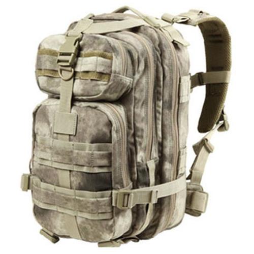 Modular Assault Backpack
