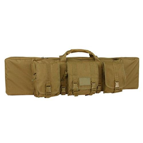 42 Inch Single Rifle Bag