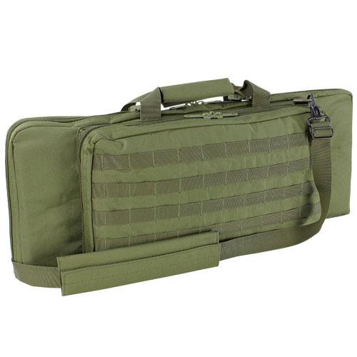 28 Inch MOLLE Rifle Bag
