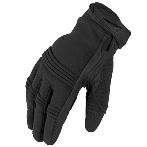 Tactician Tactile Gloves