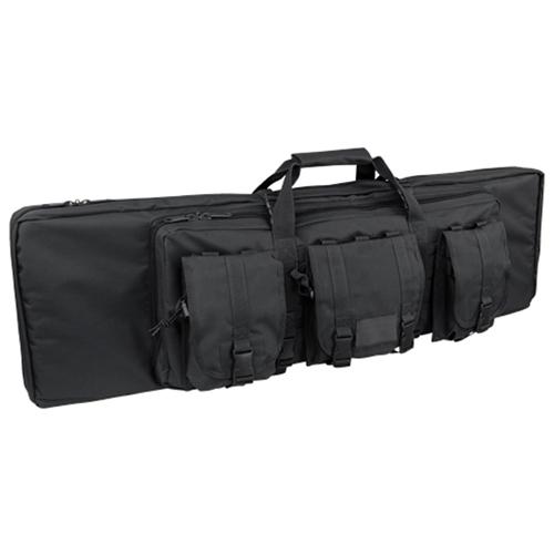 46 Inch Double Rifle Bag