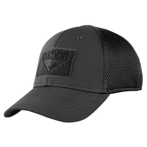 Flex Tactical Mesh Cap