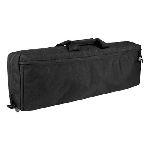 Transporter Zipper Bag
