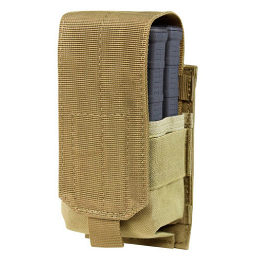 Single M14 Gen II Mag Pouch